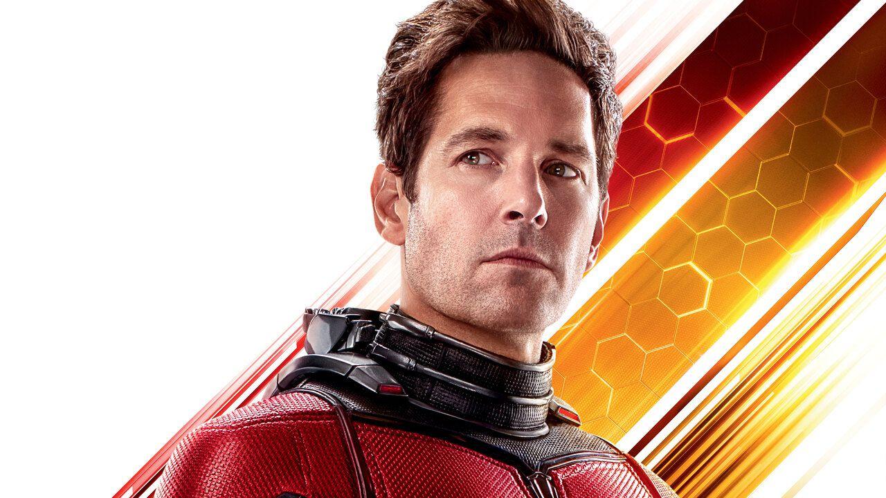 Ant-Man 3, arriva la conferma: 'Aspettatevi delle grosse scene d'azione'