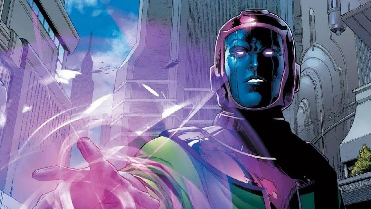 Ant-Man 3, ecco che aspetto potrebbe avere Jonathan Majors come Kang il Conquistatore