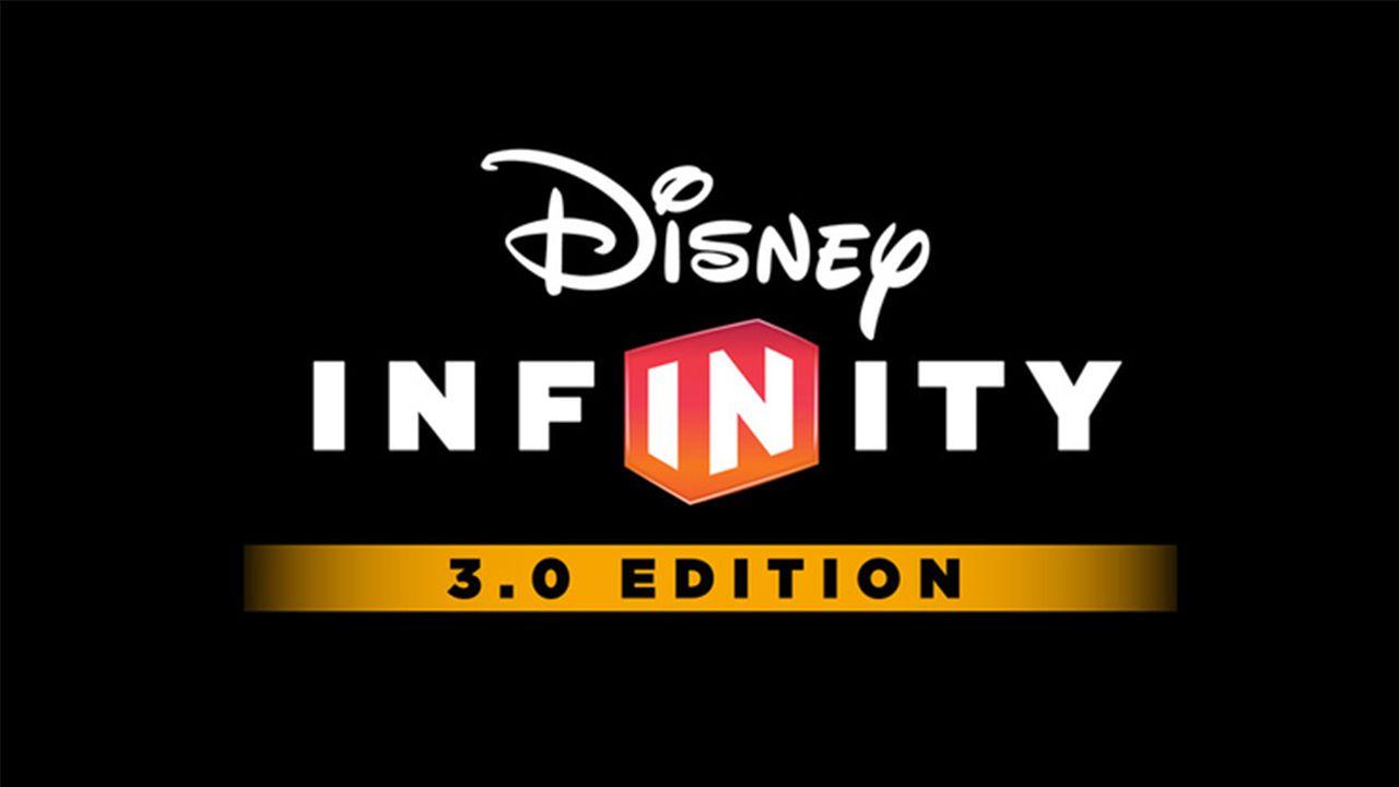 Ant-Man sarà presente in Disney Infinity 3.0?