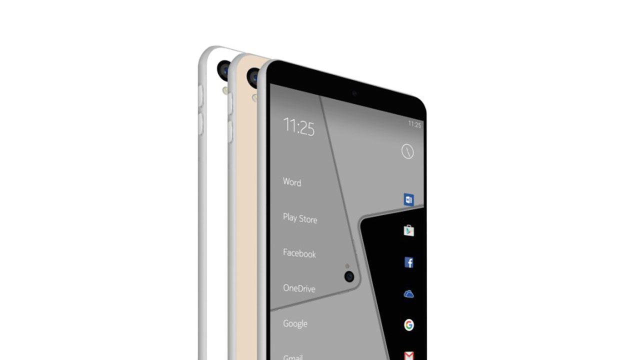 Nokia D1C passa da AnTuTu: ecco la scheda tecnica (quasi) completa