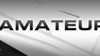 Aperte le iscrizioni alle ESL Amateur Series