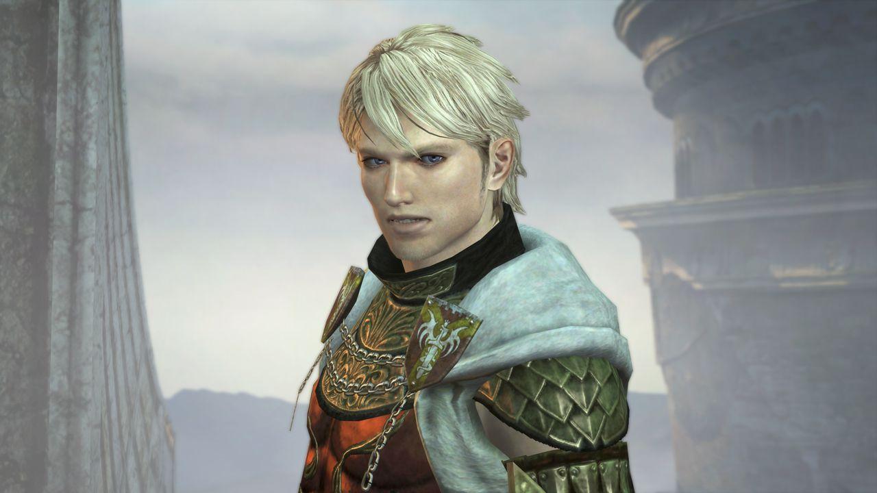 Aperte le registrazioni per la closed beta di Dragon's Dogma Online su PlayStation 4