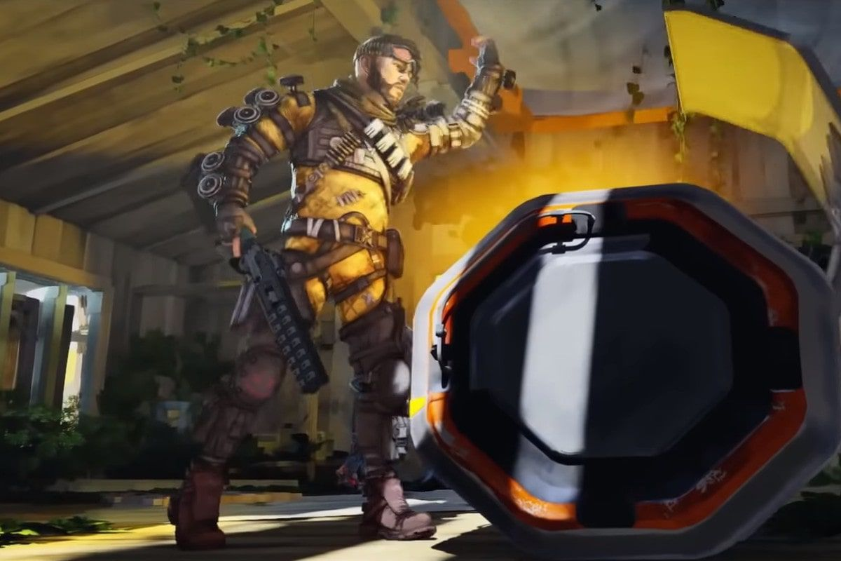 apex legends battle pass - photo #25