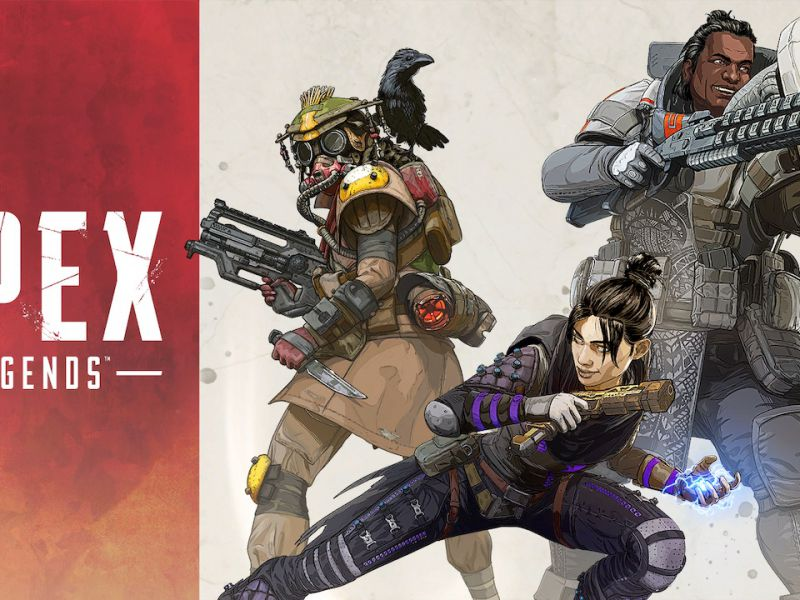 Apex Legends: il Team di Respawn indirizza un Messaggio alla Community#source%3Dgooglier%2Ecom#https%3A%2F%2Fgooglier%2Ecom%2Fpage%2F%2F10000