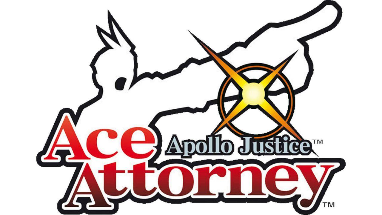Apollo Justice: Ace Attorney arriverà su smartphone durante l'inverno
