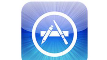 App Store: classifica dei giochi più scaricati nel periodo 12/18 gennaio 2015