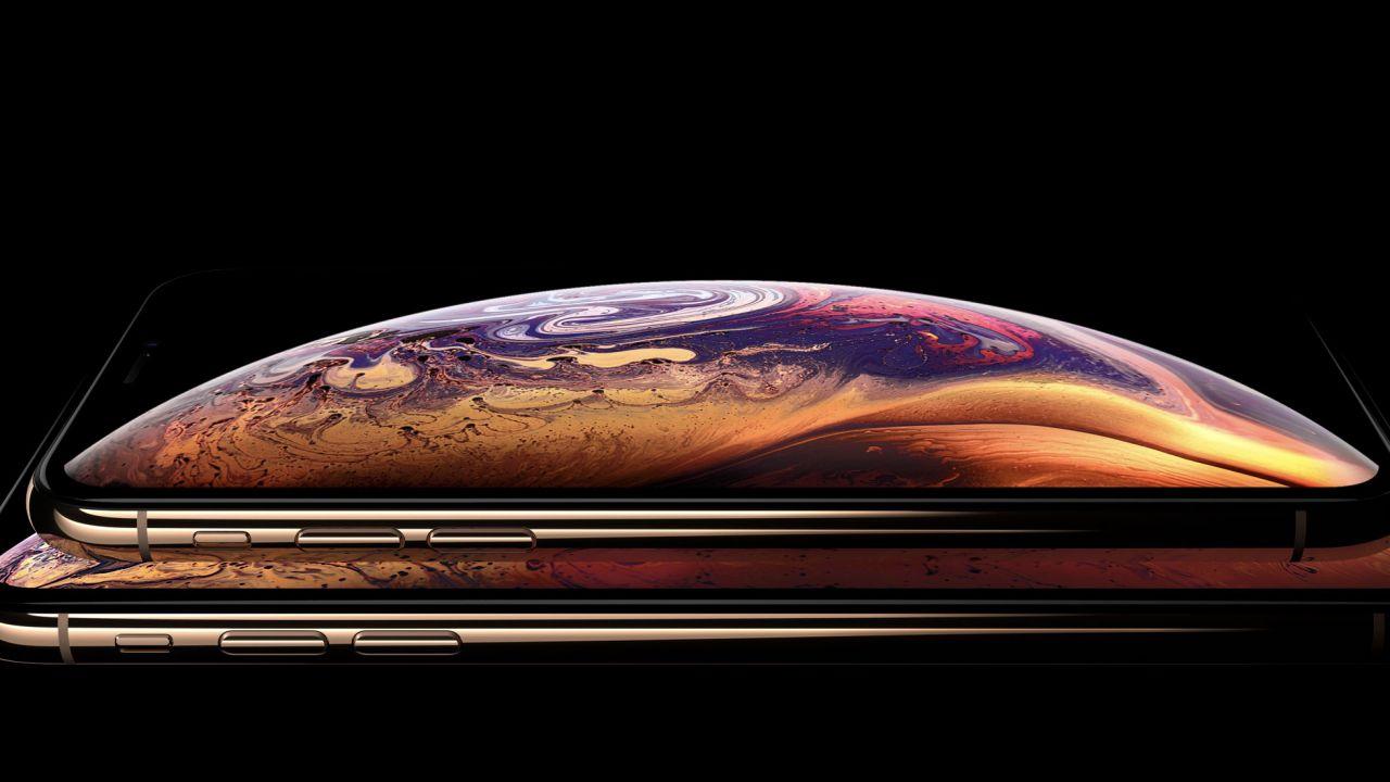 Apple apre ufficialmente i pre-ordini di iPhone XS ed iPhone XS Max