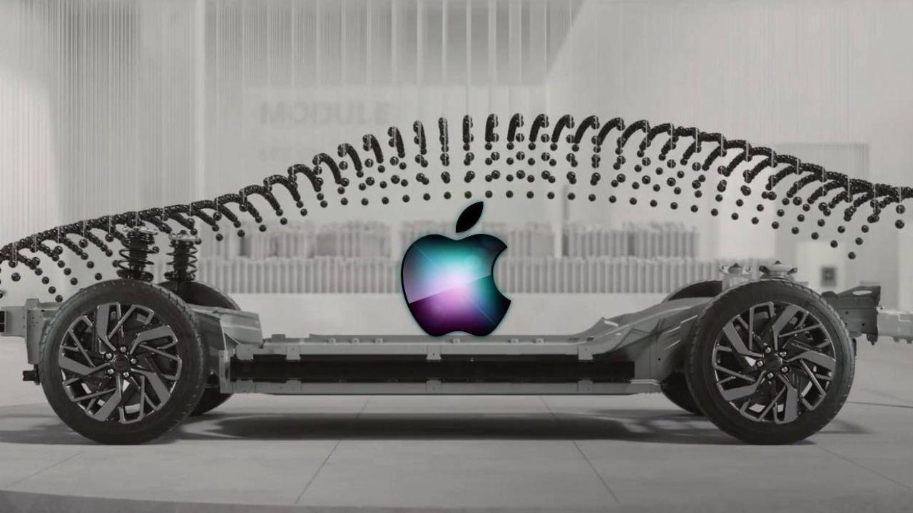 Apple Car non si farà né con Kia, né con Hyundai: quale sarà il suo futuro?