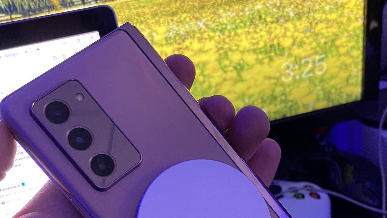 Apple, caricabatterie MagSafe sembra funzionare con alcuni smartphone Android