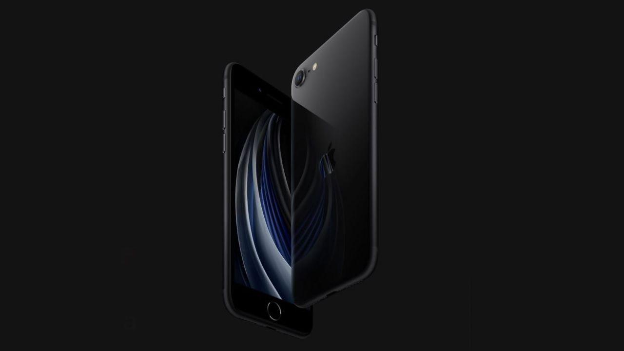 Apple conferma: iPhone SE 2020 è anche 'Assembled in India'