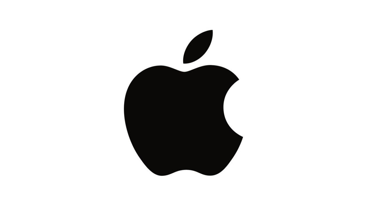 Apple diminuirà le commissioni dell'App Store al 15% per alcuni sviluppatori