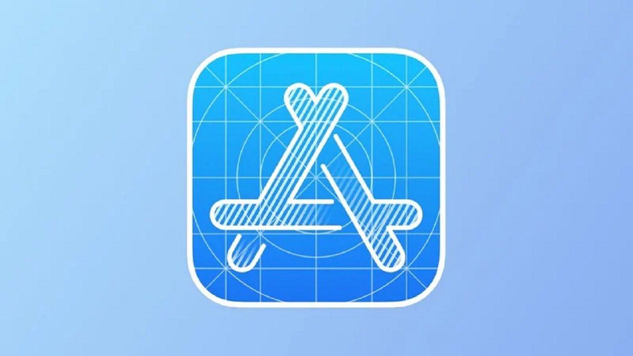 Apple: esteso periodo di 'tregua' per le commissioni, mentre App Store Connect va in pausa