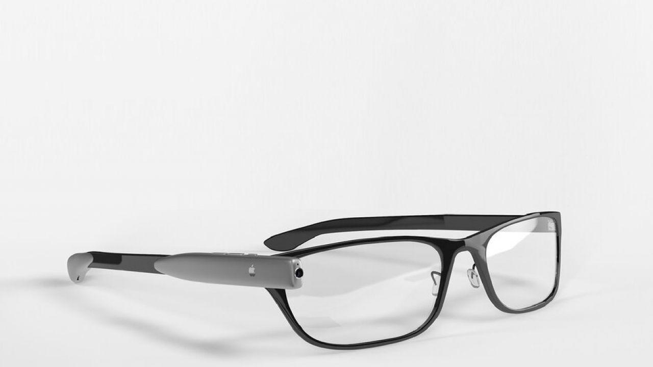Apple Glass: nuove indiscrezioni sul prezzo e sulla data di lancio