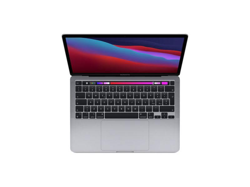 Apple inizia a vendere Mac M1 ricondizionati in Italia: ecco i prezzi
