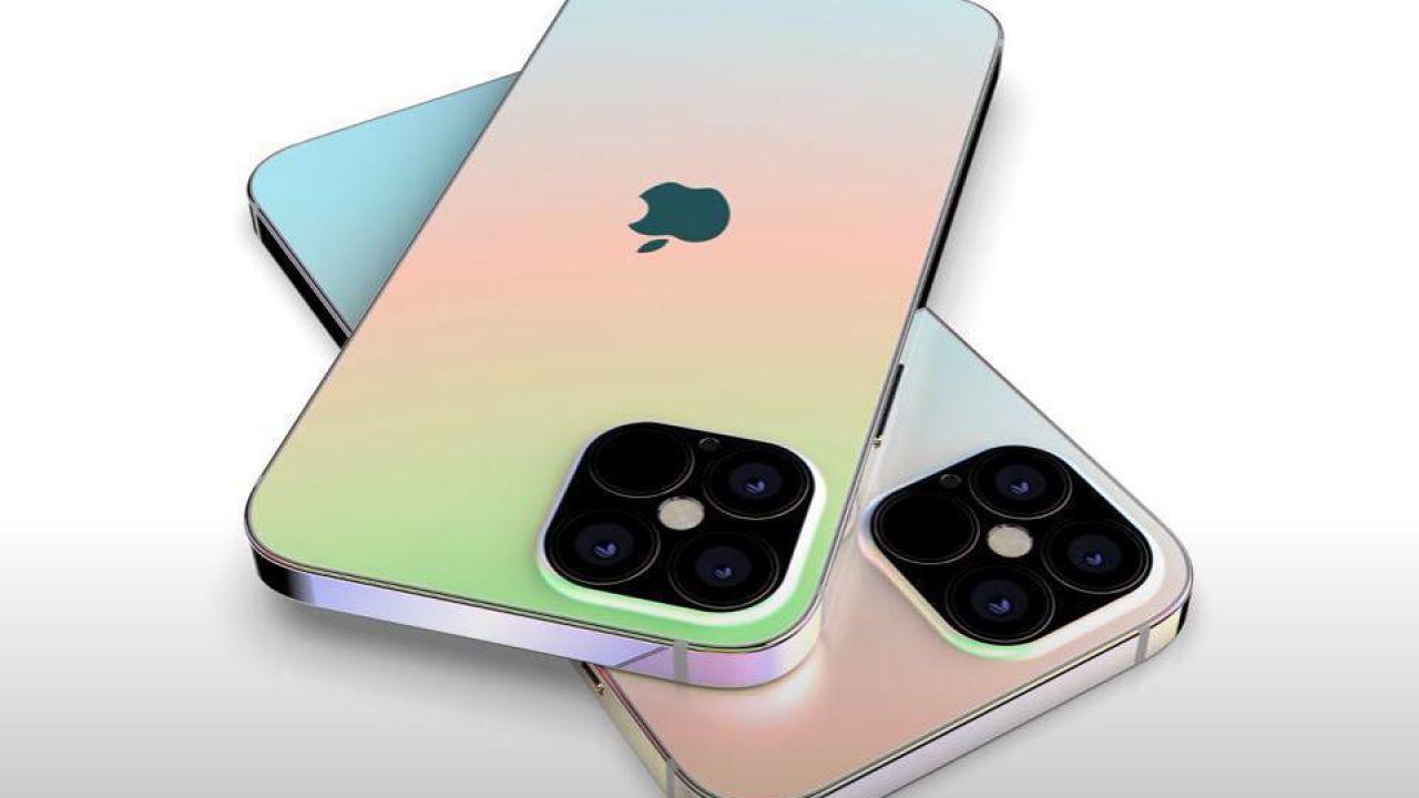 Apple, si inizia già a vociferare in merito agli iPhone 14 del 2022
