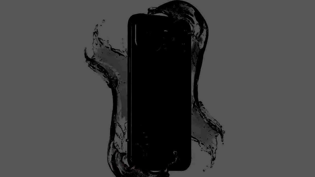 Apple iPhone 12, trapela una splendida colorazione: in futuro GPU proprietaria per i Mac?