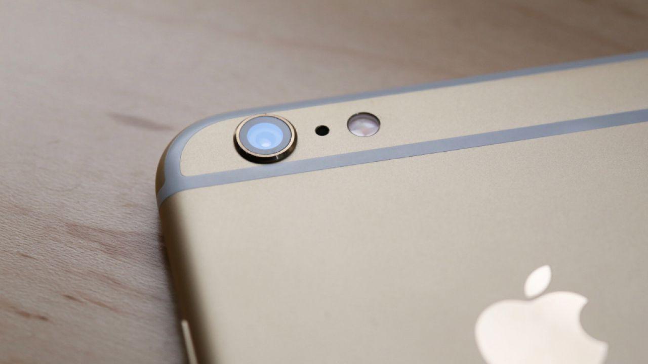 IPhone 6c in produzione da Foxconn con chip A8 e Touch ID