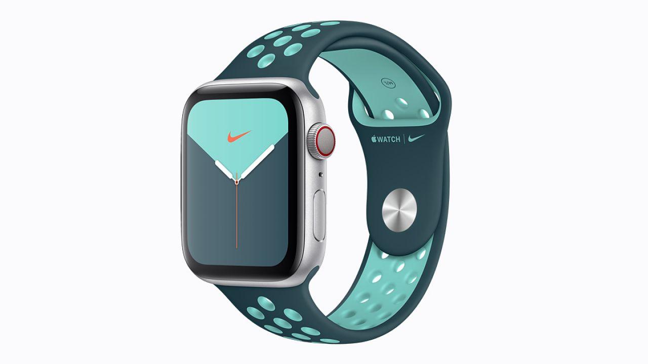 Apple lavora anche ad un Apple Watch economico, lancio nel 2021?