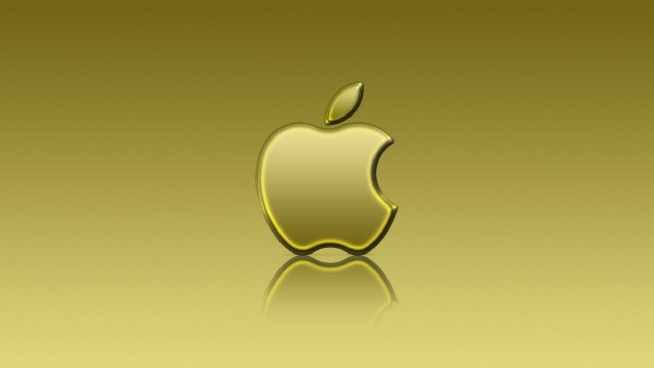 Apple al lavoro per rendere gli iPhone più sicuri possibili