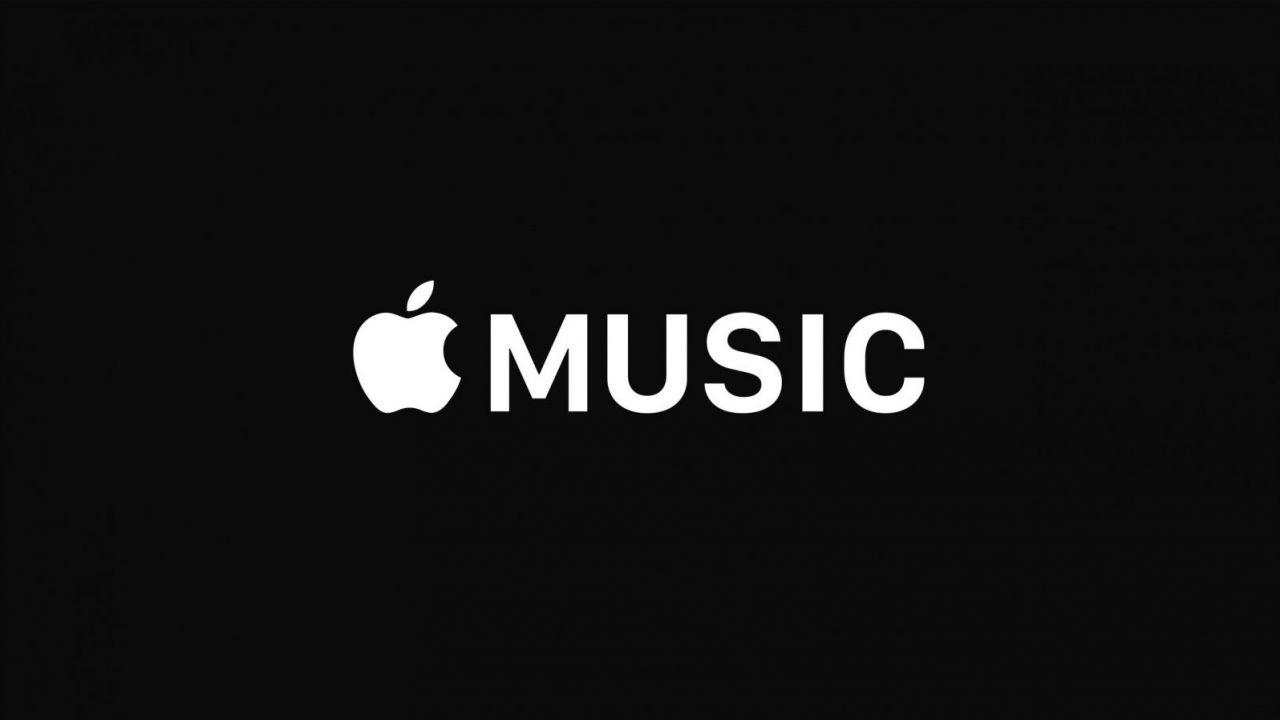 Apple Music boom, 10 milioni di iscritti in 6 mesi