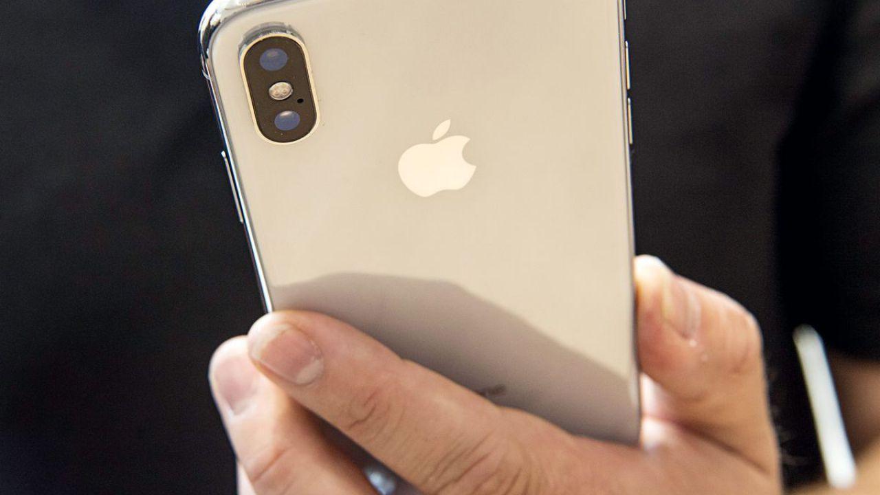 951aebafcef Apple: nuovo record di vendita grazie ad iPhone X?