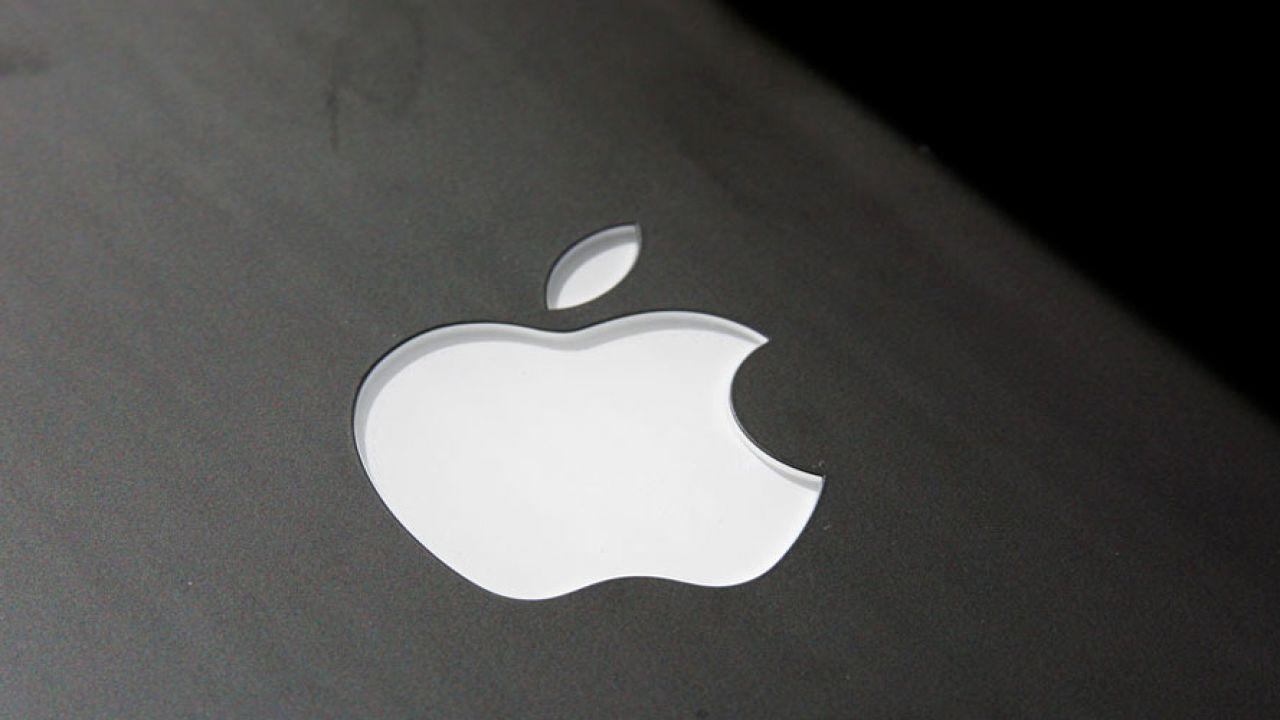 Apple produce troppi rifiuti elettronici: il rapporto di un comitato britannico