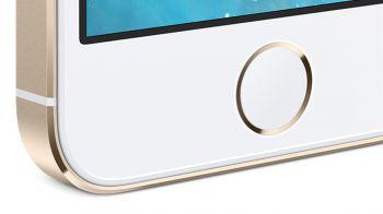 Apple pronta ad eliminare il pulsante Home dall'iPhone 7s (o 8)