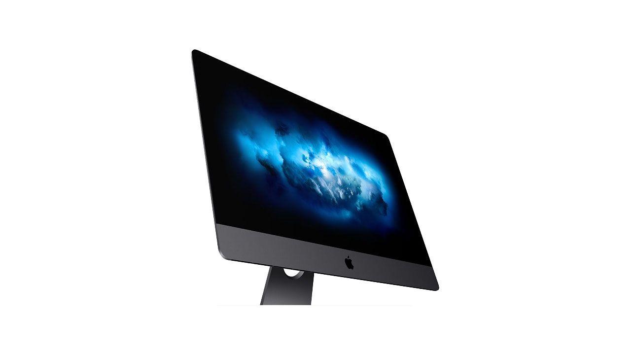 Apple pronta a interrompere le vendite di iMac Pro in Italia?