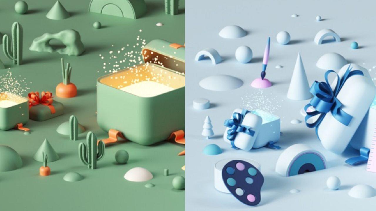 Apple d il via ai regali di natale 2019 una sorpresa for Sito regali gratis