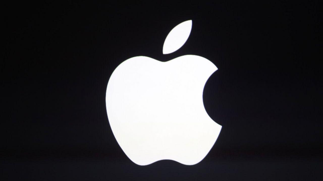 Apple rilascia iOS 13.7: arrivano le notifiche di esposizione al Covid
