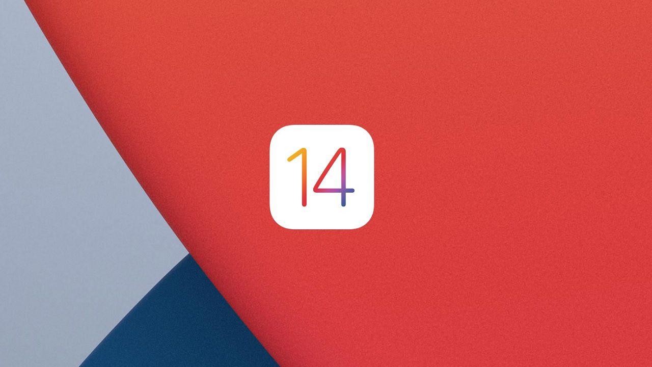 Apple rilascia iOS 14.2 Beta in Italia: ecco le novità introdotte