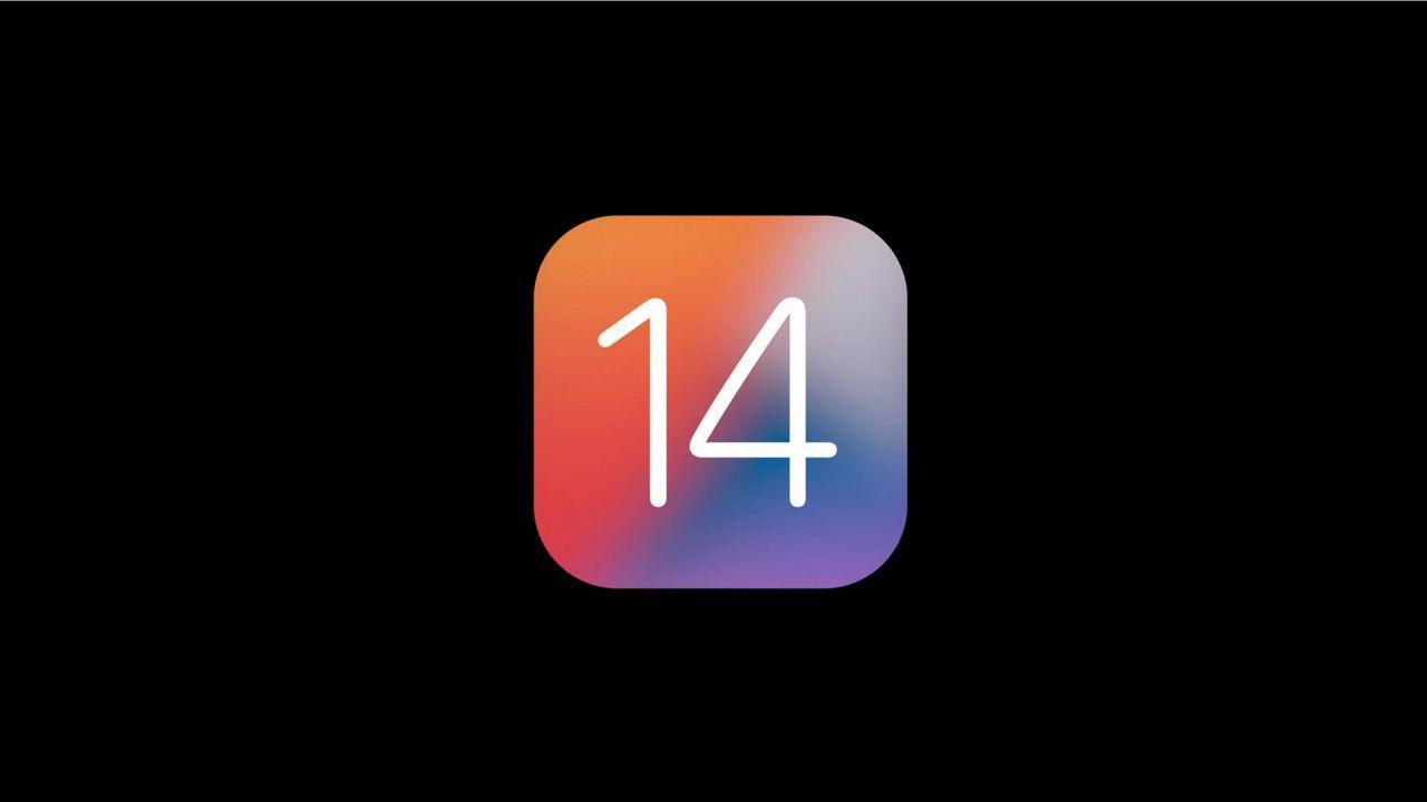Apple rilascia iOS 14 Public Beta 4 anche in Italia: non manca macOS Big Sur