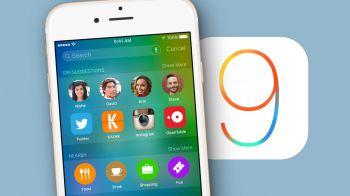 Apple rilascia iOS 9.3.5: corrette delle importanti vulnerabilità