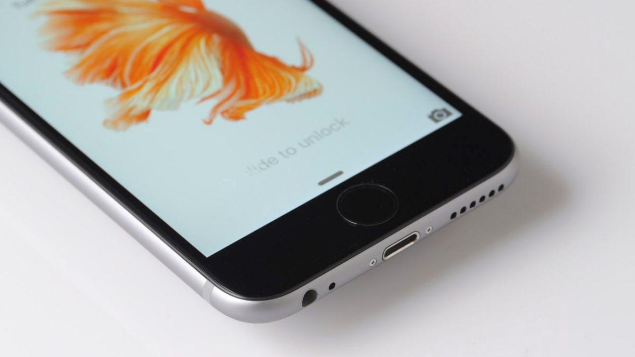 Apple rimuoverà il jack per le cuffie dal prossimo iPhone?