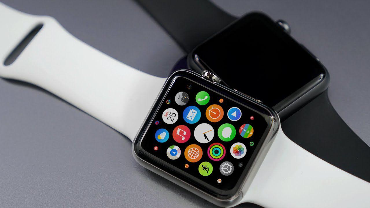 Apple riparerà gratuitamente alcuni Watch 2 da 42mm difettosi