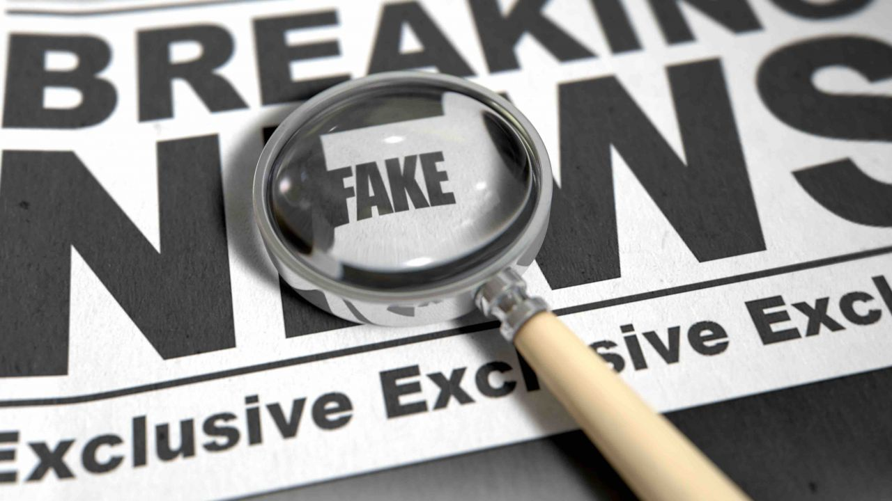 Apple scende in campo in Europa contro le fake news