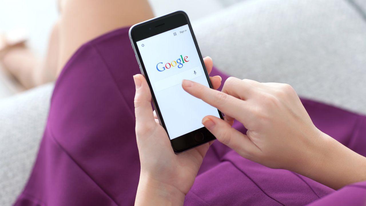 Apple si affida alla Google Cloud Platform per iCloud
