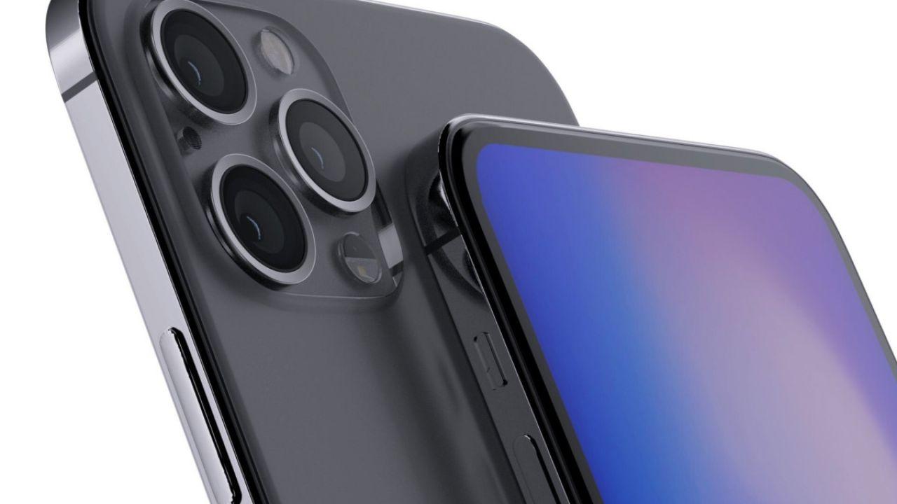 Apple sorpassa Samsung: è il primo produttore di smartphone al mondo