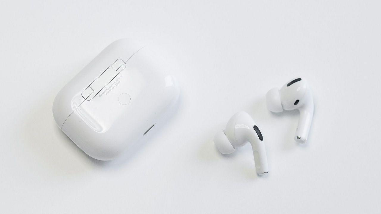AirPods Pro con problemi audio: Apple avvia una campagna di sostituzione gratuita