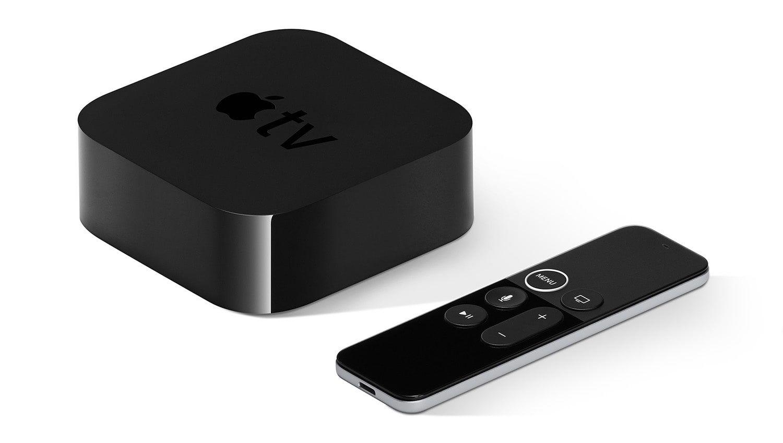 Apple TV 6 verrà annunciata a settembre 2020 con evento mozzafiato?
