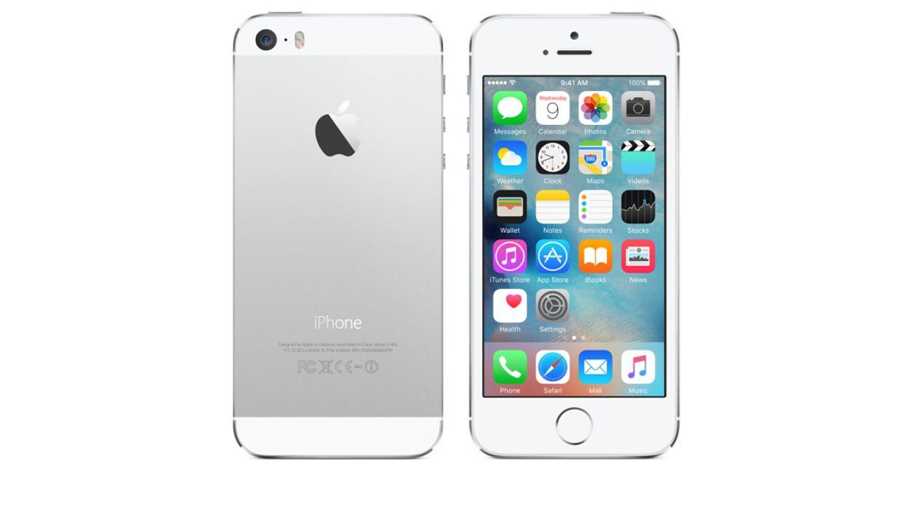 Apple vendera il suo miliardesimo iPhone nel 2016