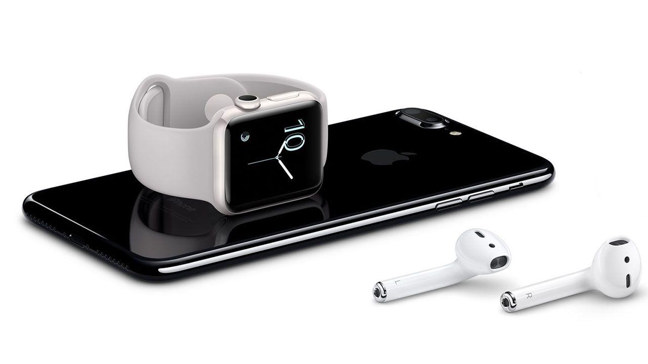 Apple venderebbe AirPods e Apple Watch sotto-prezzati, la tesi di Neil Cybart