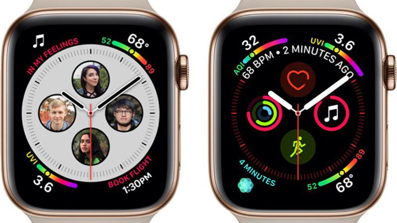 Apple Watch ed iPhone per rilevare la demenza: è questo l'obiettivo di Apple