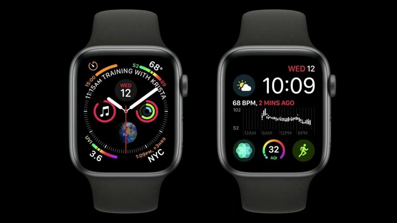 Apple Watch sta per ricevere la funzionalità per monitorare il sonno