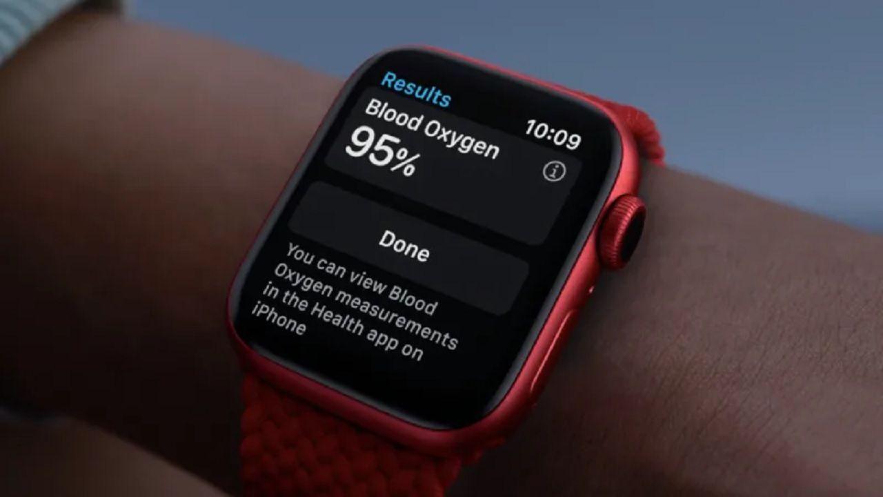 Apple Watch Series 6 ufficiale: funzioni, prezzi e dettagli