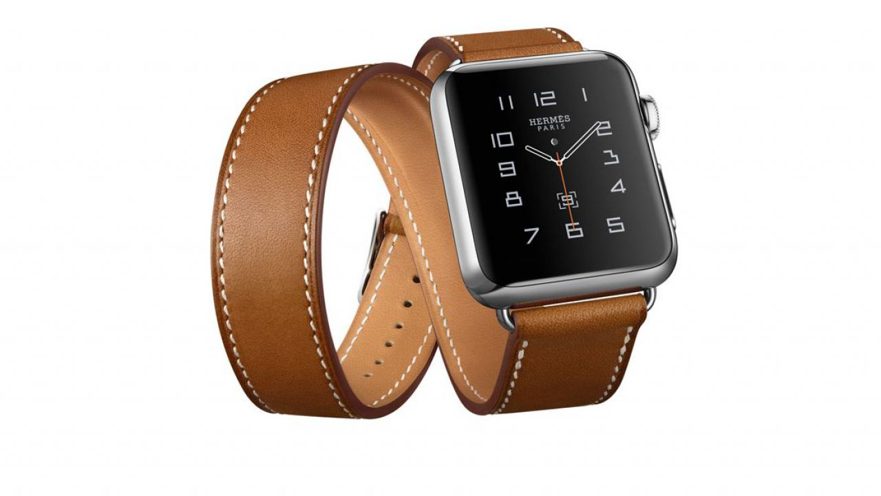 Apple watch watchos include nuove opzioni di personalizzazione