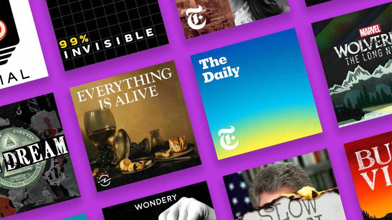 Apple: YouTube, Instagram e Fortnite le app più scaricate del 2018