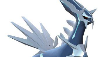 Apre il sito ufficiale di Pokémon Battle Revolution