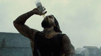 Aquaman: per il regista James Wan sarà un'avventura simile a Indiana Jones