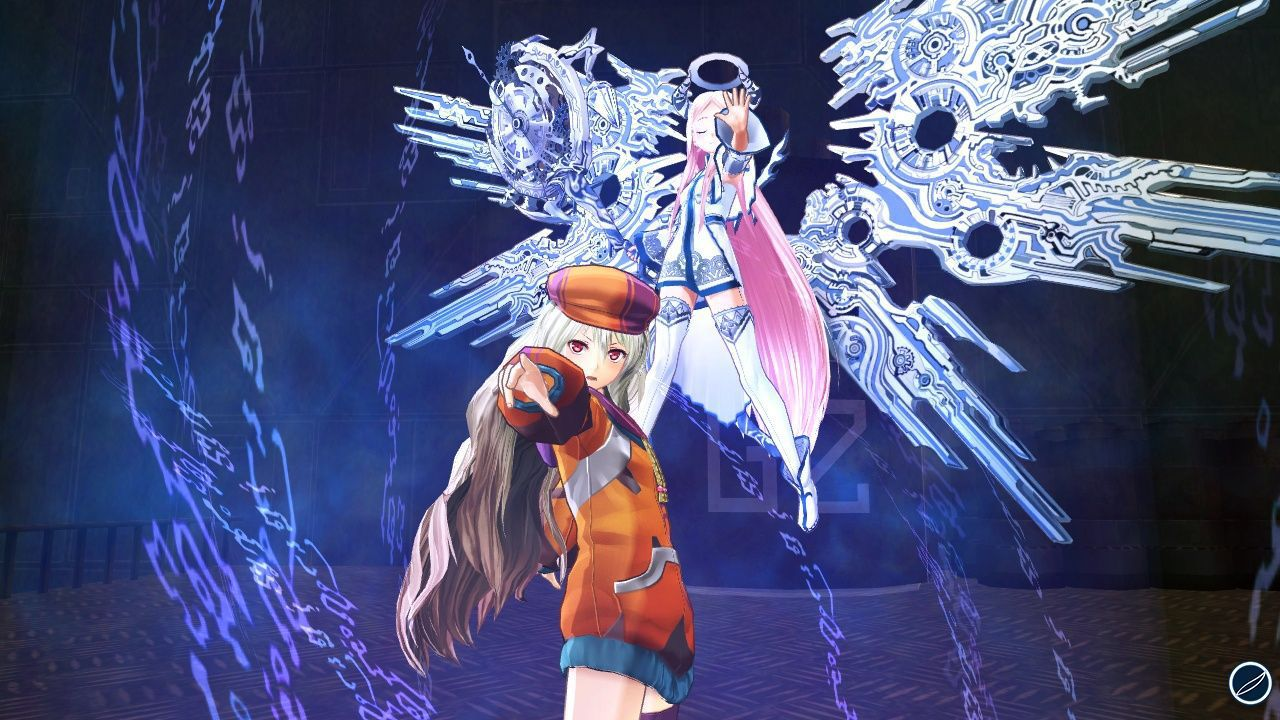 Ar Nosurge: Ode to an Unborn Starn, ecco nuove immagini